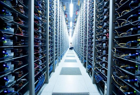 перезагрузить сервер на хостинге